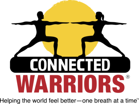 connected-warriors-logo-full-color