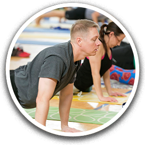 connected-warriors-events-yoga-readiness-initiative-icon-digital-resources