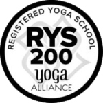 connected-warriors-registered-yoga-school-logo