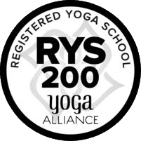 connected-warriors-registered-yoga-school-logo