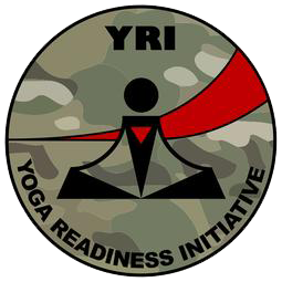connected-warriors-yoga-readiness-initiative-logo