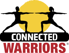 Listings Archive Connected Warriors