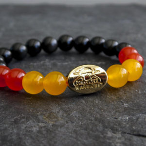 connect-warriors-wrist-mala