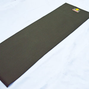 connected-warriors-Black-Mat