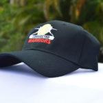 connected-warriors-Black-hat