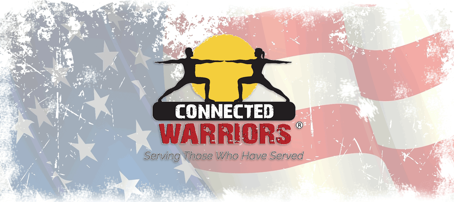 connected-warriors-american-flag-new