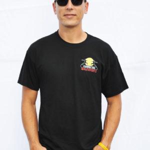 connected-warriors-black-shirt