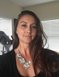 connected-warriors-regional-coordinator-ann-marie-burnett-GA