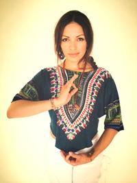 connected-warriors-regional-coordinator-christina-andrini-LA