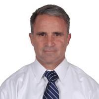 connected-warriors-regional-coordinator-scott-pacello-AL