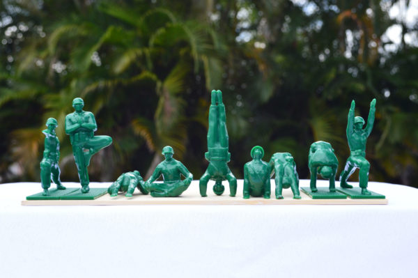 connected-warriors-yoga-joes